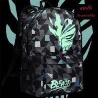 กระเป๋าเป้ Bleach เรืองแสง (มี2แบบ)