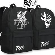 กระเป๋าเป้ Bleach (มี3แบบ)
