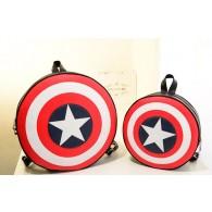 กระเป๋าโล่กัปตันอเมริกา (small)