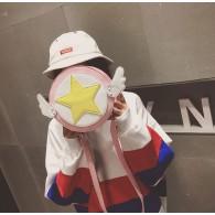 กระเป๋าดาว Cardcaptor Sakura