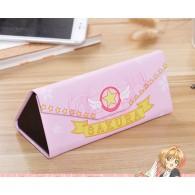 กล่องใส่แว่นตา Cardcaptor Sakura
