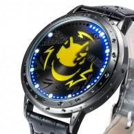 นาฬิกา Celty Touch screen LED watch