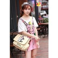 Chi's Sweet Home Bag (มี2สี)