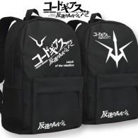 กระเป๋าเป้ Code Geass (มี2แบบ)