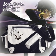 Code Geass Bag