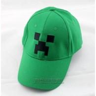 หมวก Creeper