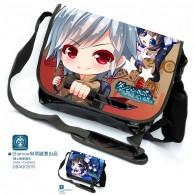 กระเป๋าสะพายข้าง Danmachi