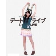Set ชุด Yoshino Date A Live