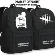 กระเป๋าเป้ Dead by Daylight