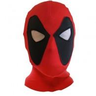 หน้ากาก Deadpool