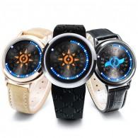 นาฬิกา Digimon Touch screen LED watch