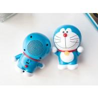 Doraemon Bluetooth Speaker