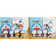 Set Doraemon 10 ตัว