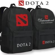 กระเป๋าเป้ DOTA 2 (มี3แบบ)
