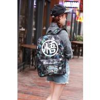 กระเป๋าเป้ Dragonball (มี2แบบ)