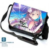 กระเป๋าสะพายข้าง Emilia (แบบที่ 2)