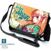 กระเป๋าสะพายข้าง Eriri (แบบที่ 2)