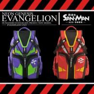 กระเป๋า เป้ Evangelion