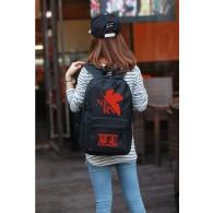 กระเป๋าเป้ Evangelion (มี3แบบ)