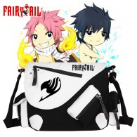 Fairy Tail Bag
