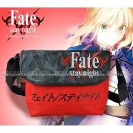 กระเป๋าสะพายข้าง Fate Stay Night