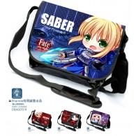 กระเป๋าสะพายข้าง Fate/Stay Night