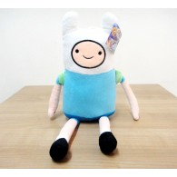 ตุ๊กตา Finn Adventure Time