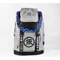 กระเป๋าเป้ Gintama