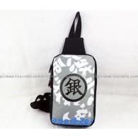 กระเป๋าสะพาย Messenger Bag Gintama