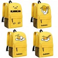 กระเป๋าเป้ Gudetama (มี 6 แบบ)