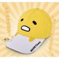 หมวก Gudetama