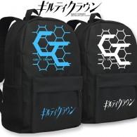 กระเป๋าเป้ Guilty Crown (มี10แบบ)