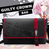 กระเป๋า messenger bag Guilty Crown