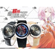 นาฬิกา Inori Touch screen LED watch