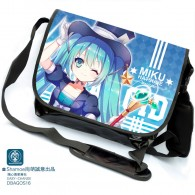 กระเป๋าสะพายข้าง Hatsune Miku  (Magician)