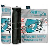 กระเป๋าดินสอ Hatsune Miku
