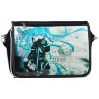 กระเป๋าสะพายข้าง Hatsune Miku