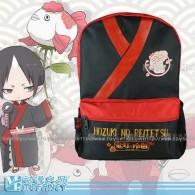 กระเป๋าสะพายหลัง Hoozuki no Reitetsu