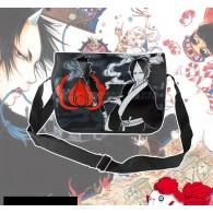 กระเป๋าสะพายข้าง Hoozuki