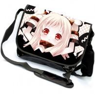 กระเป๋าสะพายข้าง Hoppou Chan