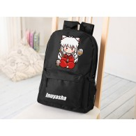 กระเป๋าเป้ InuYasha