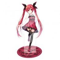 Itsuka Kotori acrylic character stand