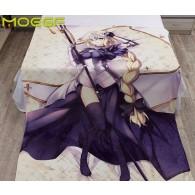 ผ้าห่ม Jeanne d'Arc (มี2size)