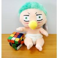 ตุ๊กตา Kaiser De Emperana