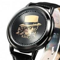 นาฬิกา Kaito Kid Touch screen LED watch