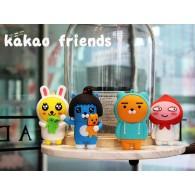 Kakao Friends Power Bank