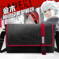 กระเป๋า messenger bag Kaneki Ken