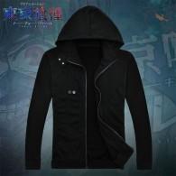 เสื้อแจ็คเก็ต คาเนกิ เคน โตเกียวกูล