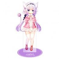 Kanna Kamui acrylic character stand