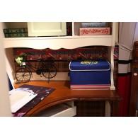 กล่องใส่ของอเนกประสงค์ Kantai Collection